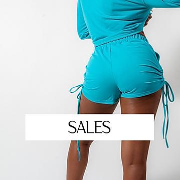 Sales_ Icon_LingerieLashes.png