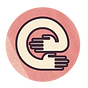 LWUK_Icon_Care.png