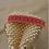 Thumbnail: Lingerie Lashes®  Pearl Purse