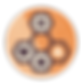 LWUK_Icons-07.png