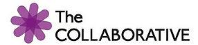 LambethCollab_Logo.jpeg