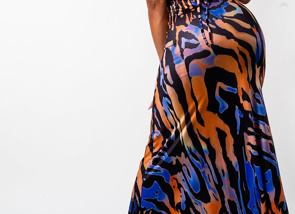 """Lingerie Lashes®