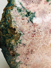 NMPCrystals_Pink_Amethyst_3.jpg