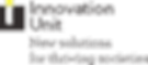 IU-Logo---SemiBold-Sub (3).png
