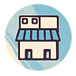 LWUK_Icon_House.png