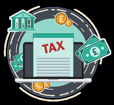 listsmart_ebay-tax-1.png