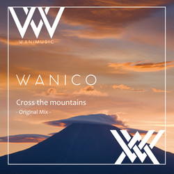 Cross_the_mountains