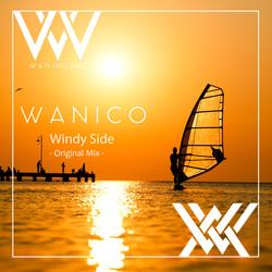 Windy_Side