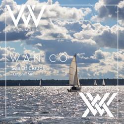 WM_Sea Of Clouds