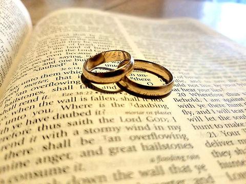 Rings Bible.jpg