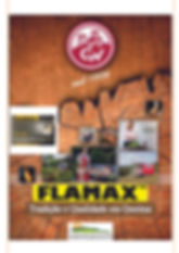 flamax capa.jpg