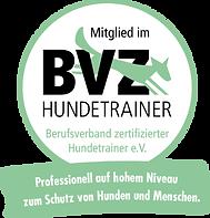 BVZ_HUNDETRAINER_Logo_rund_neu.png