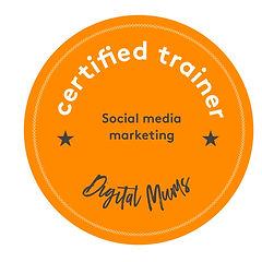 Certified Digital Mums Trainer Badge.jpe