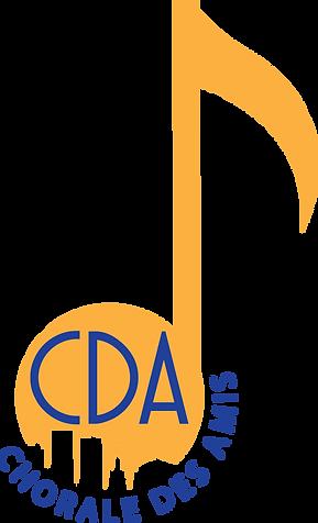 CDA Logo (1) (1) (1) (1).png