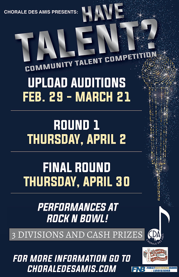 Have talent poster.jpg