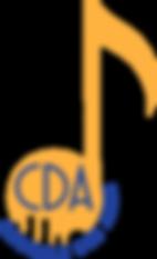 CDA Logo (1).png