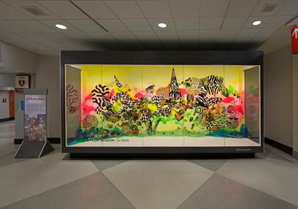 airport install - Natalie Negron.jpg