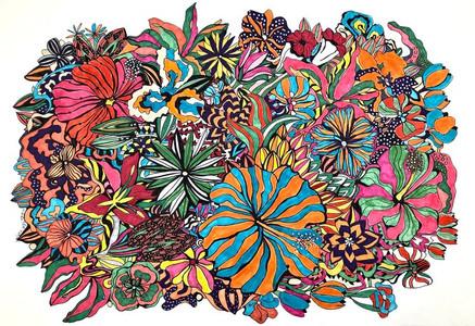 flora drawing - Natalie Negron.jpg