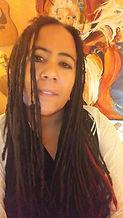 FB_IMG_1601896224340 - Pauline Houston M