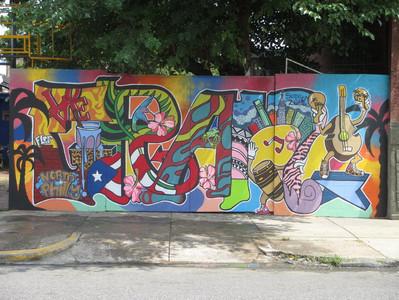 Gran mural - Natalie Negron.jpg