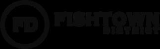 fishtown district logo.png