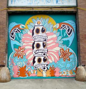 fillmore mural   - Natalie Negron.jpg