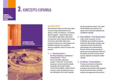 EUSK-RGB-documento-apoyo-creacion-9.jpg
