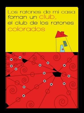 ratones-022.png