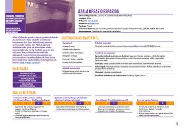 EUSK-RGB-documento-apoyo-creacion-46.jpg