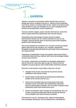 01-adopcion-inclusiva-EUSK-interactivo-8