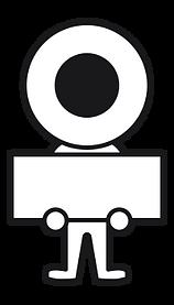 icono-publi.png