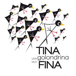 Tina en baja resolucion-1.jpg