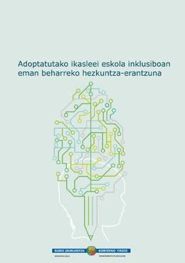 01-adopcion-inclusiva-EUSK-interactivo-1