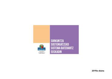 EUSK-RGB-documento-apoyo-creacion-2.jpg