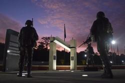 National_Infantry_Museum_Memorial