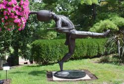 Sculptures-1-1100x751