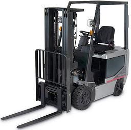 TCM-Battery-Forklift-CorsairHire2_edited.jpg