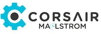 Maelstrom Logo.jpg