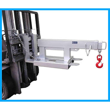 Forklift Crane Jib Corsair Hire.jpg