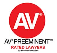 AV-Rated-new.png