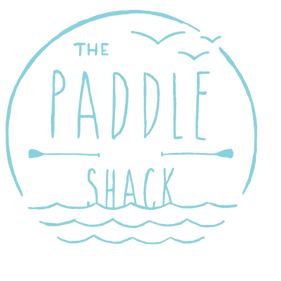 The%2520Paddle%2520Shack%2520Logo_edited