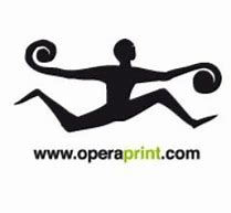 logo opera print.jpg