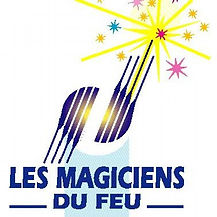 logo les magiciens du feu.jpg