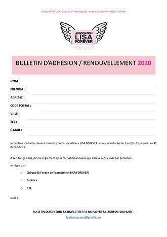 Bulletin adhesion 2020.jpg