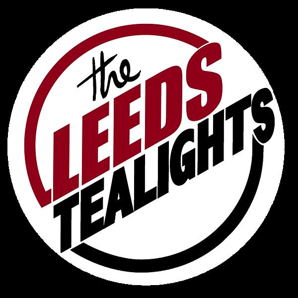 Tealights logo.png