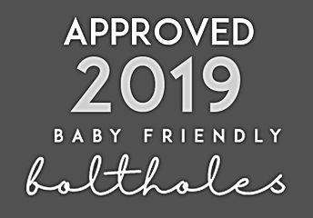 bfb-approved-2019-grey-white.jpg