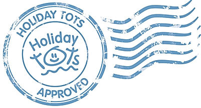 Holiday Tots Approved logo WEB.jpg