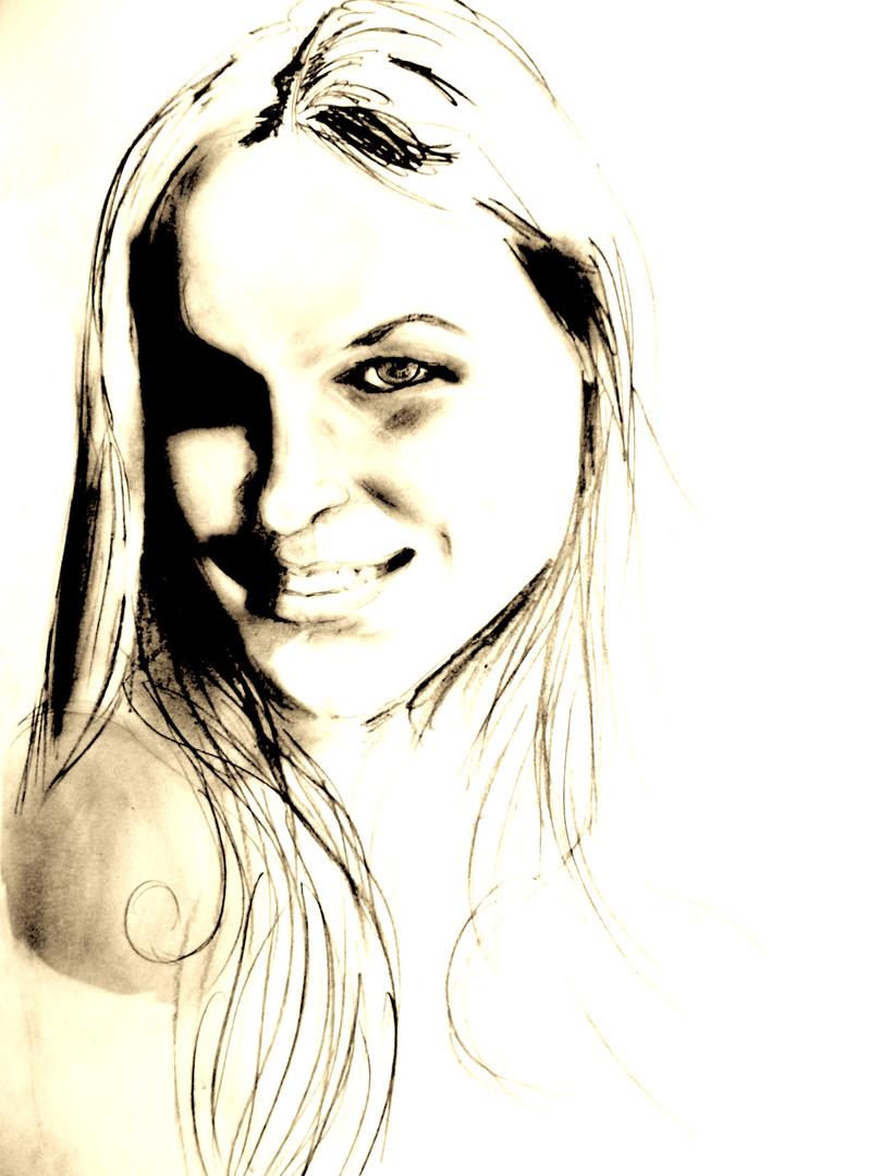 Claire(2011).JPG