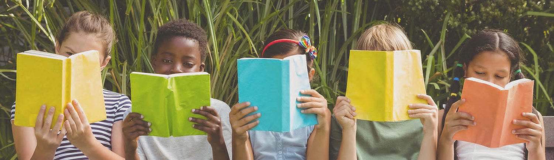 kidsreadingbooks.jpg