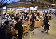 市集活動策劃, Market Planning, Event Organizing